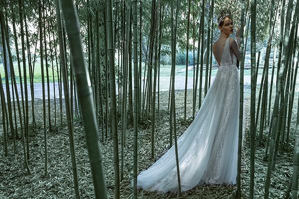 glamorous-wedding-dresses-eni-angelique-impressive_12