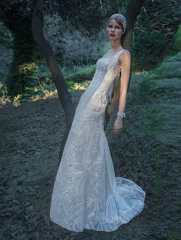 glamorous-wedding-dresses-eni-angelique-impressive_13