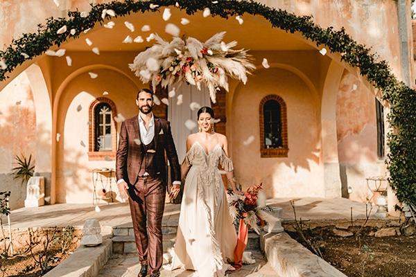 gorgeous-boho-chic-wedding-inspiration_01