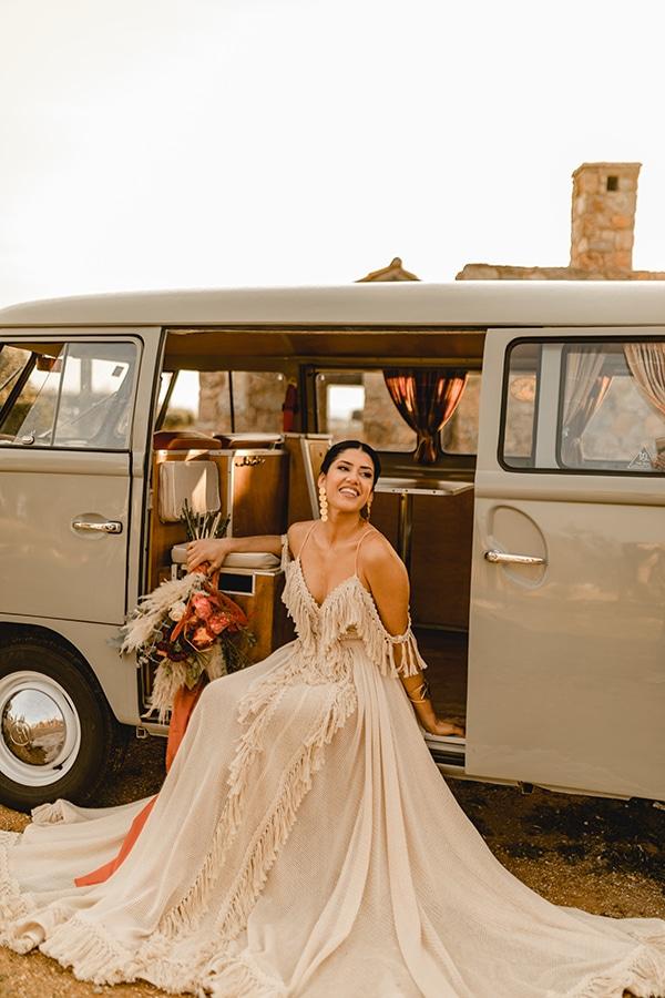 gorgeous-boho-chic-wedding-inspiration_02