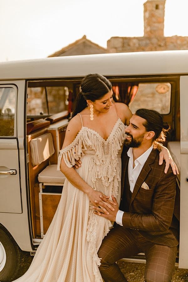 gorgeous-boho-chic-wedding-inspiration_03