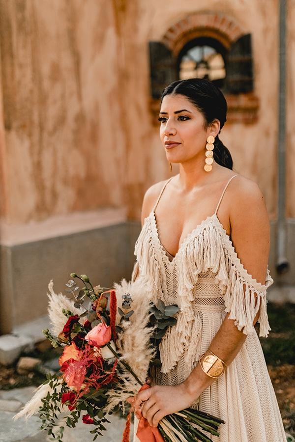 gorgeous-boho-chic-wedding-inspiration_08