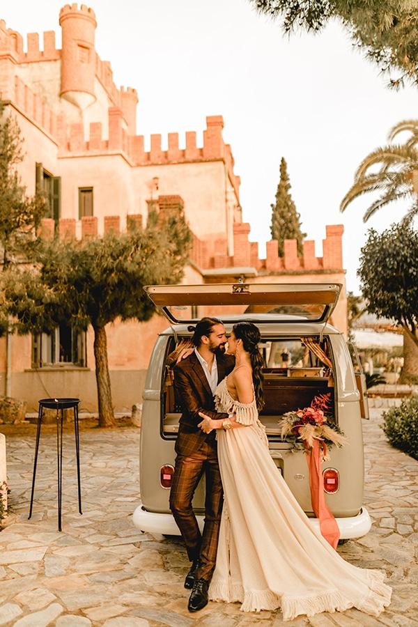 gorgeous-boho-chic-wedding-inspiration_10