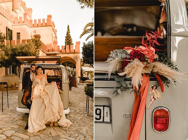 gorgeous-boho-chic-wedding-inspiration_10A