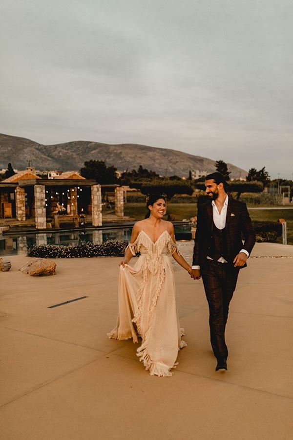gorgeous-boho-chic-wedding-inspiration_10x