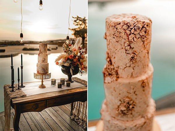 gorgeous-boho-chic-wedding-inspiration_12A