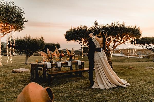 gorgeous-boho-chic-wedding-inspiration_21