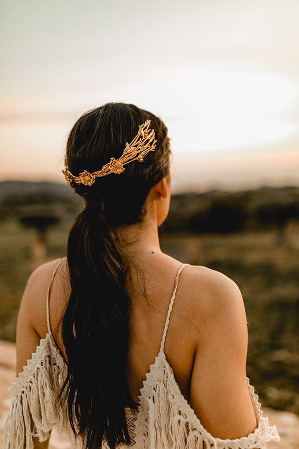 gorgeous-boho-chic-wedding-inspiration_21x