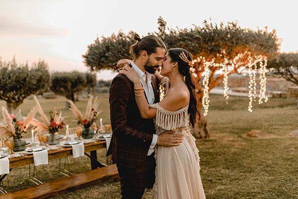 gorgeous-boho-chic-wedding-inspiration_22