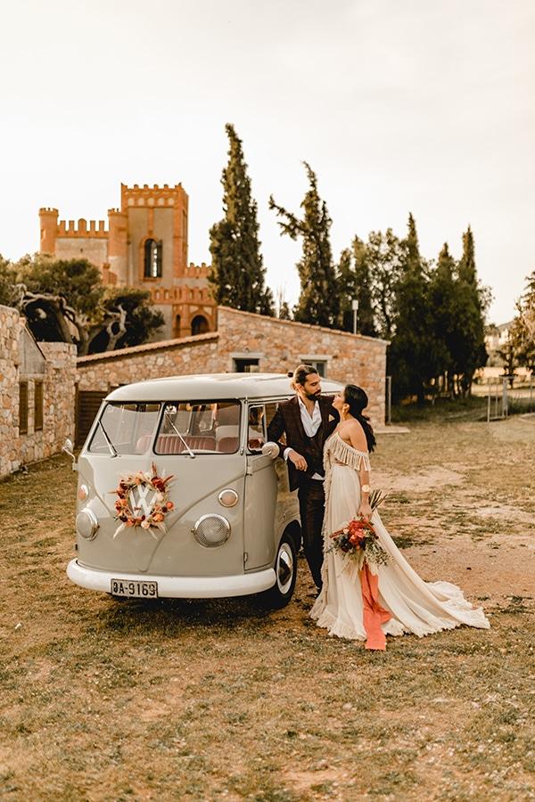 gorgeous-boho-chic-wedding-inspiration_22x
