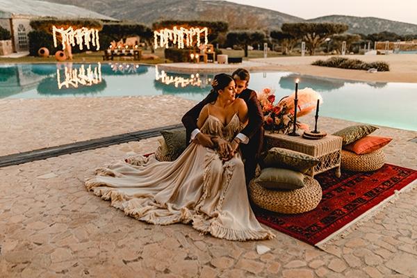 gorgeous-boho-chic-wedding-inspiration_23