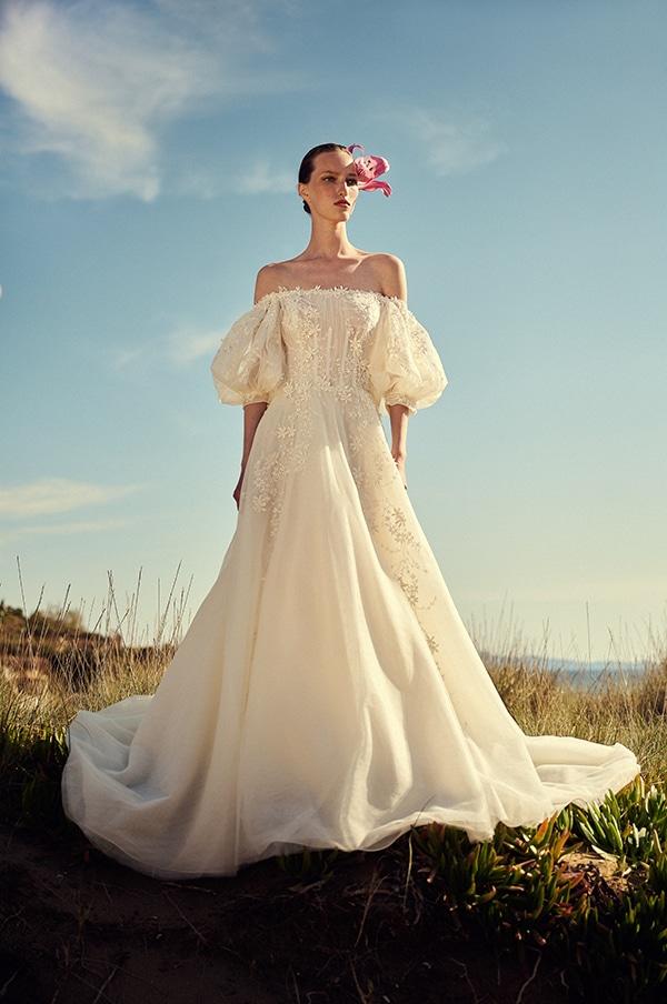 impressive-wedding-gown-costarellos-unique-bridal-look_01