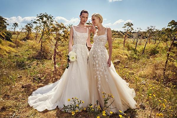 impressive-wedding-gown-costarellos-unique-bridal-look_02