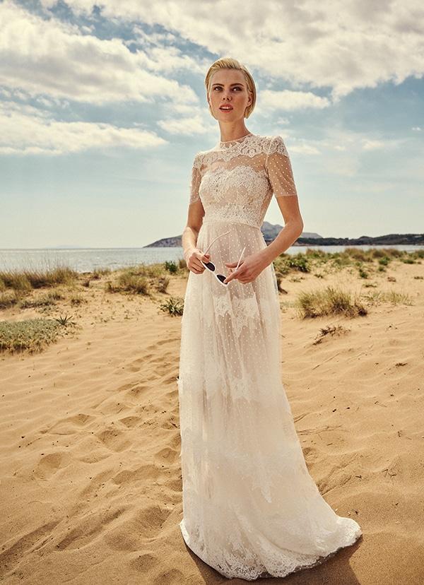 impressive-wedding-gown-costarellos-unique-bridal-look_04