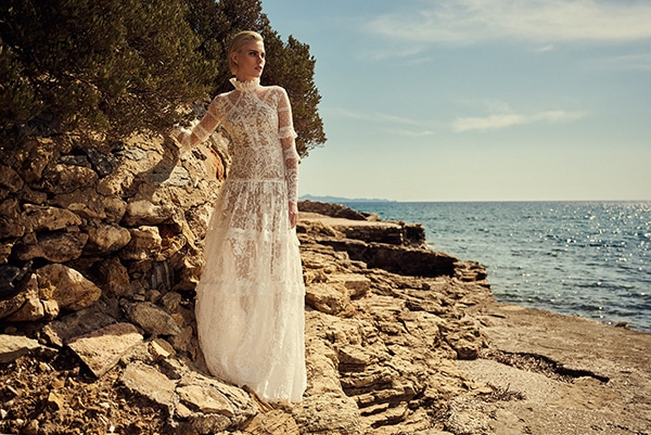 impressive-wedding-gown-costarellos-unique-bridal-look_05