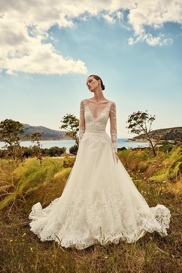 impressive-wedding-gown-costarellos-unique-bridal-look_06