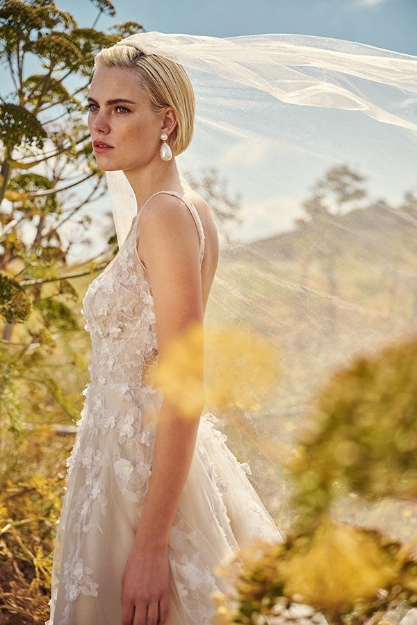 impressive-wedding-gown-costarellos-unique-bridal-look_07