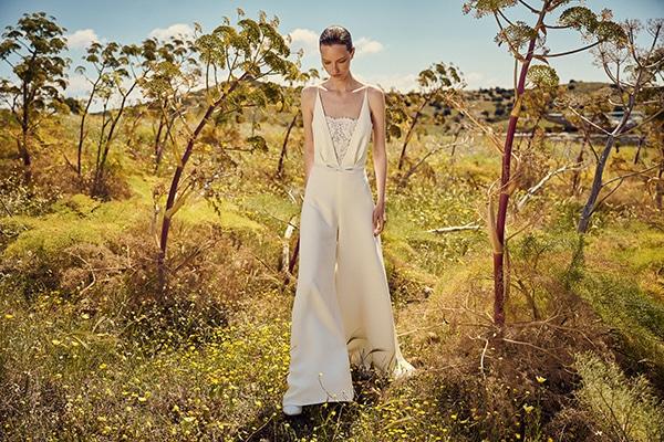 impressive-wedding-gown-costarellos-unique-bridal-look_09
