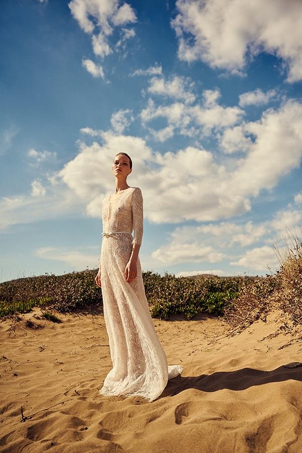 impressive-wedding-gown-costarellos-unique-bridal-look_10