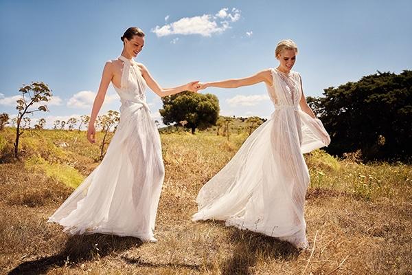 impressive-wedding-gown-costarellos-unique-bridal-look_11