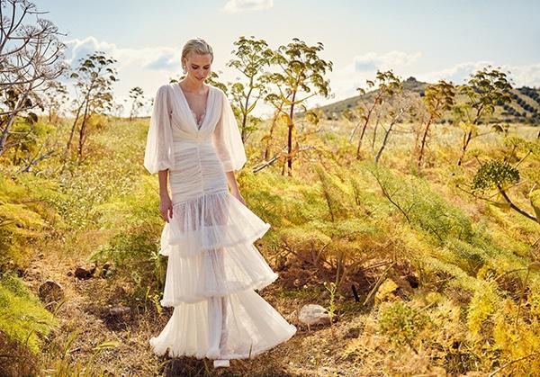 impressive-wedding-gown-costarellos-unique-bridal-look_13
