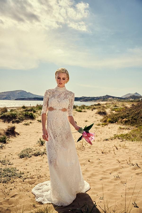impressive-wedding-gown-costarellos-unique-bridal-look_15