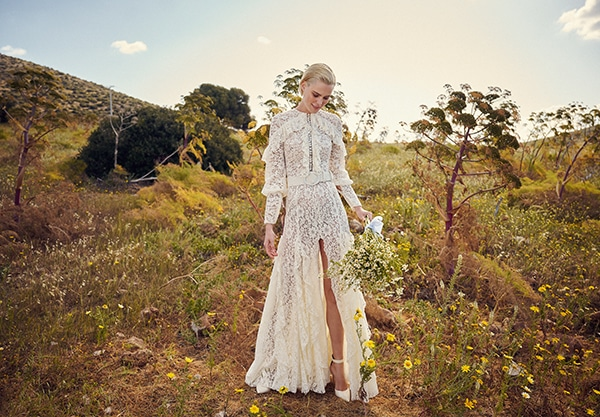 impressive-wedding-gown-costarellos-unique-bridal-look_16