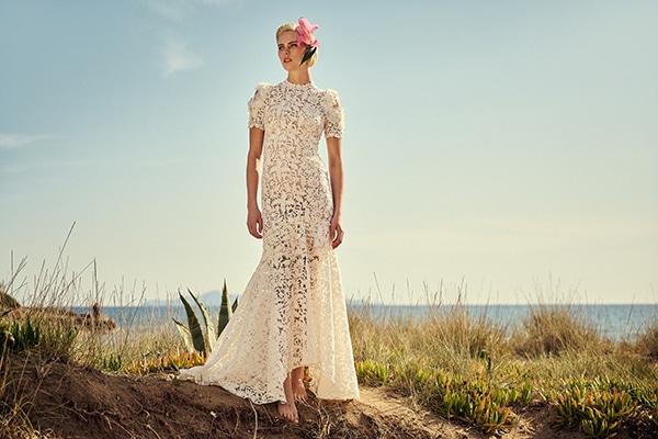 impressive-wedding-gown-costarellos-unique-bridal-look_17