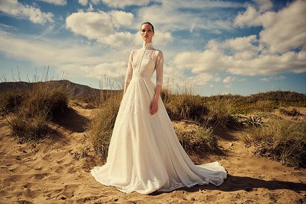 impressive-wedding-gown-costarellos-unique-bridal-look_19