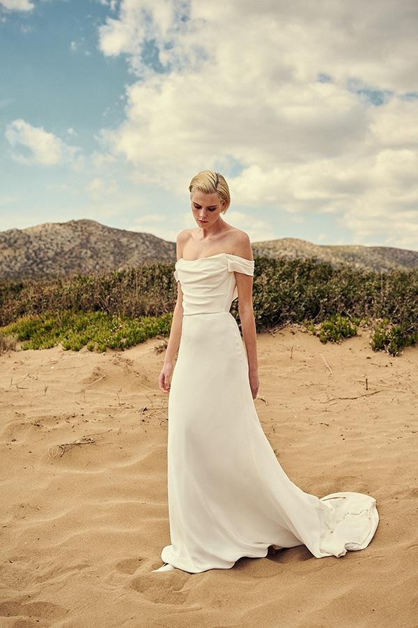 impressive-wedding-gown-costarellos-unique-bridal-look_21