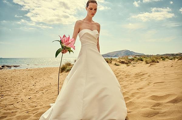 impressive-wedding-gown-costarellos-unique-bridal-look_22