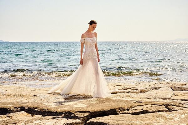 impressive-wedding-gown-costarellos-unique-bridal-look_23