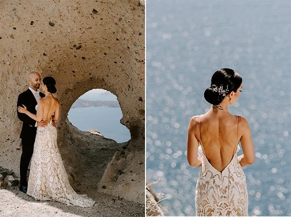 magical-wedding-Santorini-romantic-floral-design-unforgetable-wedding-party_03A