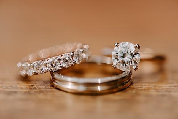 magical-wedding-Santorini-romantic-floral-design-unforgetable-wedding-party_05