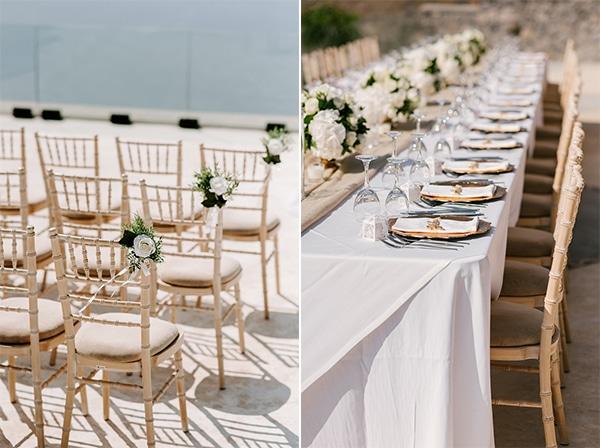 magical-wedding-Santorini-romantic-floral-design-unforgetable-wedding-party_09A