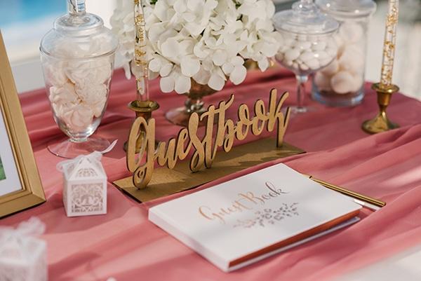 magical-wedding-Santorini-romantic-floral-design-unforgetable-wedding-party_12