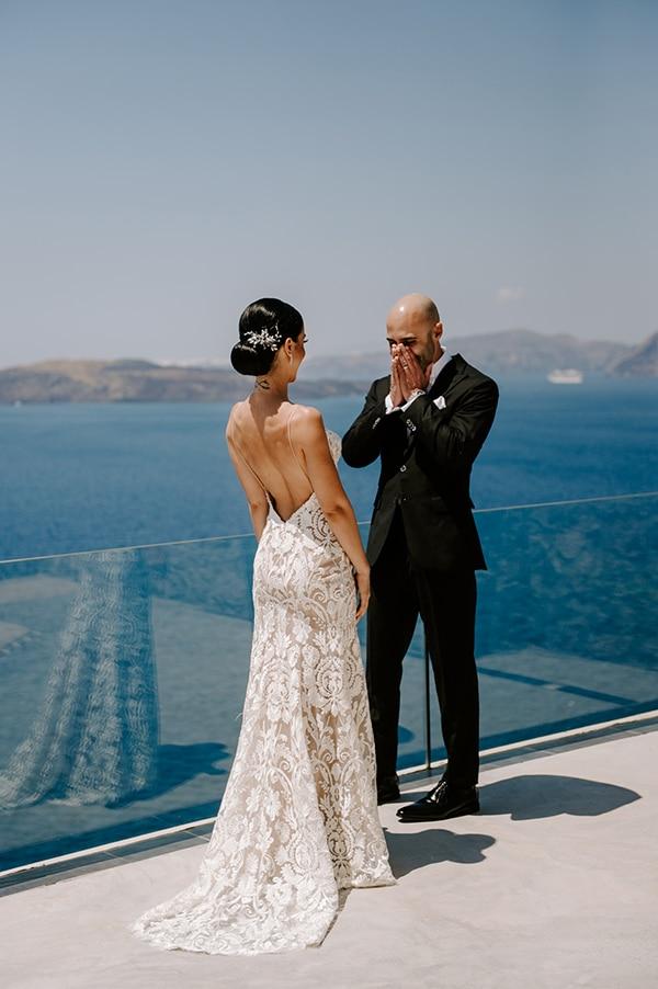 magical-wedding-Santorini-romantic-floral-design-unforgetable-wedding-party_19
