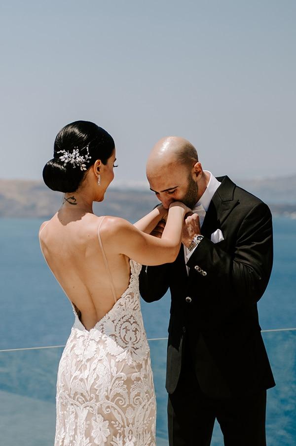magical-wedding-Santorini-romantic-floral-design-unforgetable-wedding-party_20