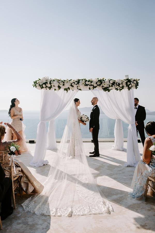 magical-wedding-Santorini-romantic-floral-design-unforgetable-wedding-party_22