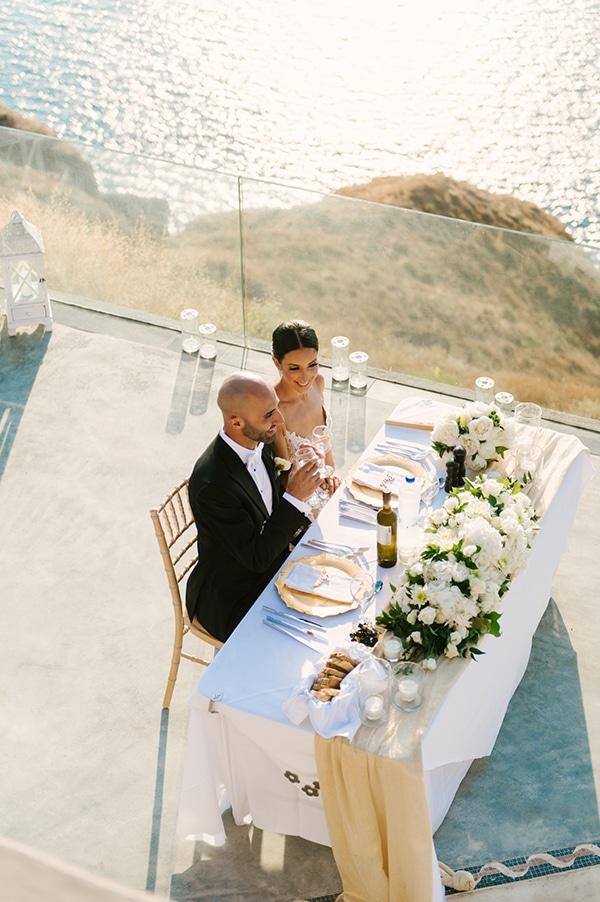 magical-wedding-Santorini-romantic-floral-design-unforgetable-wedding-party_28