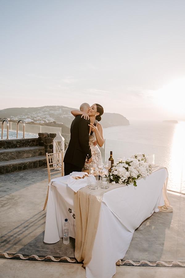 magical-wedding-Santorini-romantic-floral-design-unforgetable-wedding-party_29