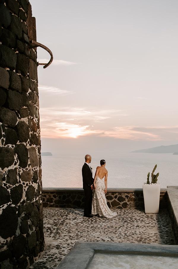 magical-wedding-Santorini-romantic-floral-design-unforgetable-wedding-party_31