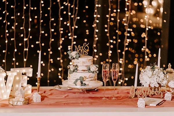 magical-wedding-Santorini-romantic-floral-design-unforgetable-wedding-party_32x