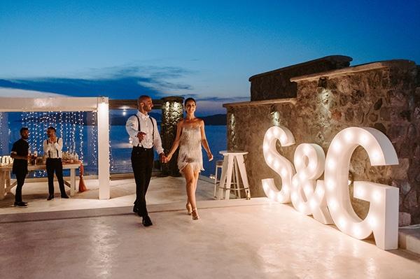magical-wedding-Santorini-romantic-floral-design-unforgetable-wedding-party_34