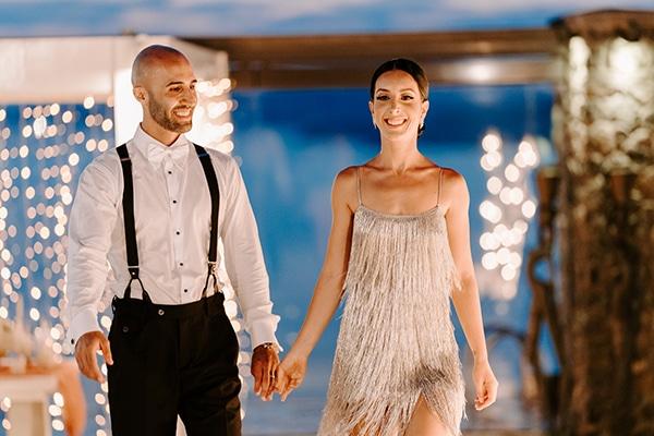 magical-wedding-Santorini-romantic-floral-design-unforgetable-wedding-party_35