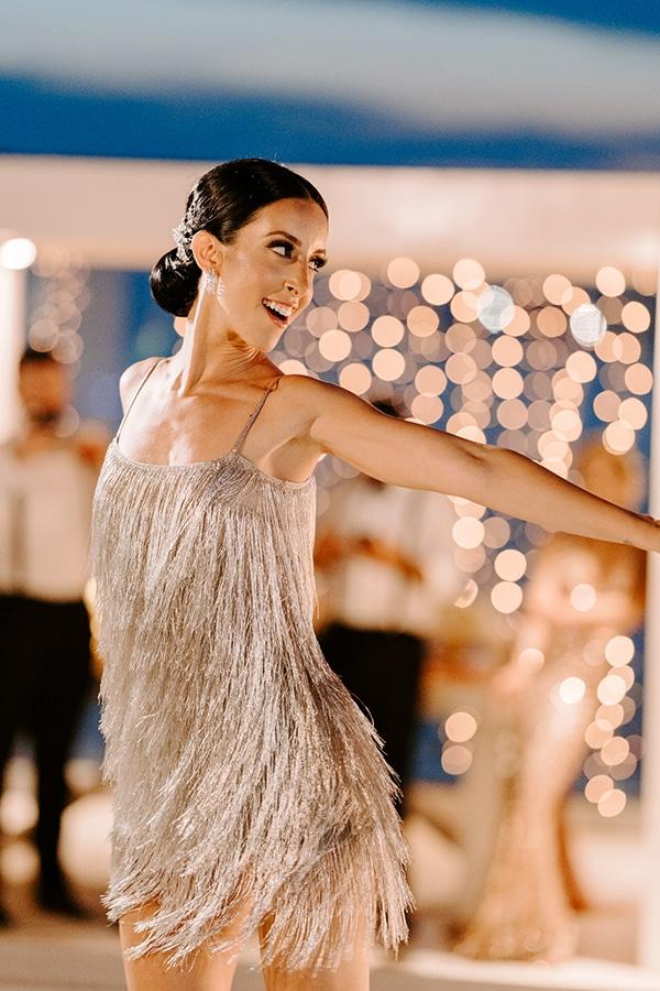 magical-wedding-Santorini-romantic-floral-design-unforgetable-wedding-party_36x