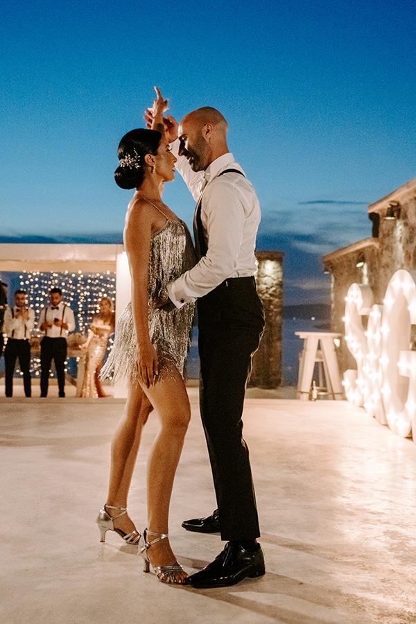 magical-wedding-Santorini-romantic-floral-design-unforgetable-wedding-party_39