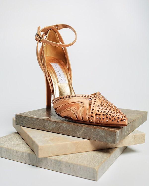 montern-bridal-shoes-glam-bridal-look_01