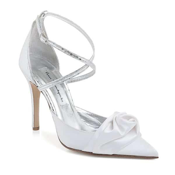 montern-bridal-shoes-glam-bridal-look_08