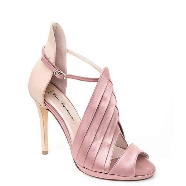 montern-bridal-shoes-glam-bridal-look_09